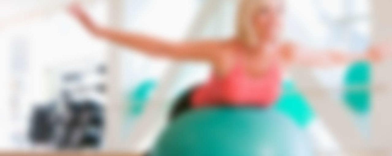 Yoga nella Majella