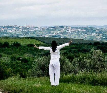 Mindfulness per la gestione dello stress